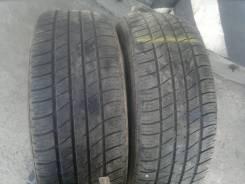 Dunlop SP Sport D8. Летние, износ: 10%, 2 шт