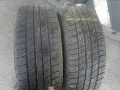Dunlop SP Sport D8. Летние, 10%, 2 шт