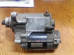 Стартер. Mitsubishi Lancer, CM5A Двигатель 4G93