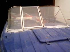 Казанка-5М3. Год: 2013 год, длина 5,40м., двигатель подвесной, 40,00л.с., бензин