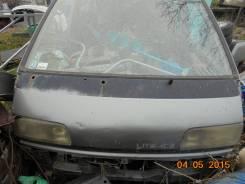 Фара. Toyota Lite Ace