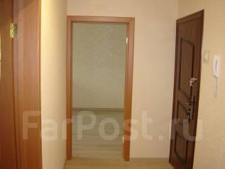 2-комнатная, улица Будника 115. город, частное лицо, 46 кв.м.