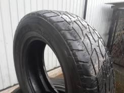 Bridgestone Dueler A/T. Летние, 2008 год, износ: 80%, 4 шт