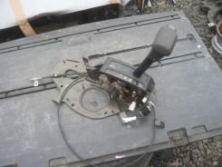 Селектор кпп. Mazda Proceed Marvie, UV66R Двигатель G6
