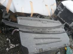 Молдинг. Mazda Proceed Marvie, UV66R Двигатель G6