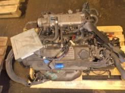 Контрактный б/у двигатель G15A на Suzuki