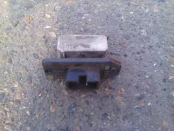 Резистор. Toyota Sprinter Toyota Sprinter Wagon