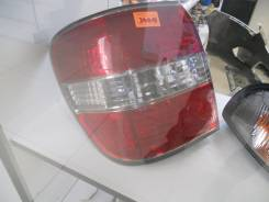 Стоп-сигнал. Toyota Brevis