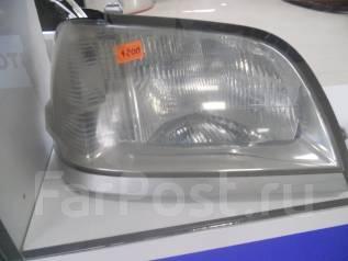 Фара. Toyota Crown, JZS171, JZS171W