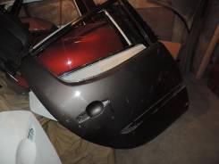 Дверь задняя правая Mitsubishi L200