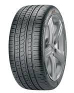 Pirelli P Zero Rosso Asimmetrico. Летние, без износа