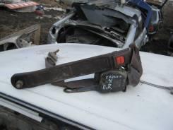 Ремень безопасности. Toyota Corolla, AE91, AE100 Двигатель 5AFE