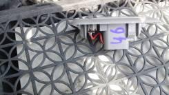 Багажный отсек. Toyota Caldina, ST210 Двигатель 3SFE