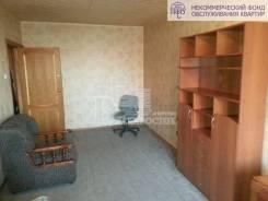 Комната, новожилова 3а. Борисенко, агентство, 18,0кв.м.