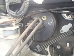 Цилиндр главный тормозной. Toyota Estima, MCR40 Двигатель 1MZFE