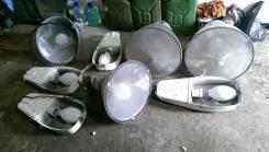 Лампы для фонариков.