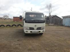 Гуран-2318. Продам грузовик, 2 700куб. см., 2 000кг., 4x2