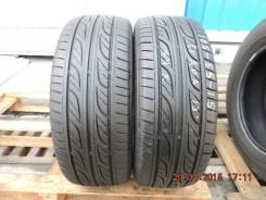 Goodyear Eagle LS 2000. Летние, 2013 год, износ: 10%, 2 шт