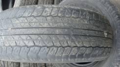 Dunlop Grandtrek AT20. Летние, износ: 70%, 3 шт