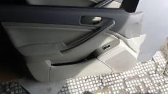 Обшивка двери. Nissan Skyline, V35 Двигатели: VQ25HR, VQ25DD, VQ25