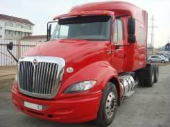 International Prostar. 2009 г. в., 13 000 куб. см., 30 000 кг.