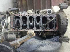 Двигатель в сборе. Isuzu Forward, FRR33 Двигатель 6HH1
