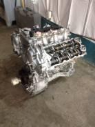 Двигатель в сборе. Nissan Teana Двигатель VQ25DE