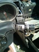 Блок подрулевых переключателей. Nissan 350Z, Z33, 33 Nissan Fairlady Z, Z33 Двигатели: VQ35DE, VQ35HR, VQ35
