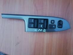 Кнопка управления дверями. Honda Accord, CM2 Honda Accord Wagon, CM2 Двигатель K24A