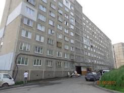 Гостинка, улица Окатовая 20. Чуркин, частное лицо, 18 кв.м. Дом снаружи