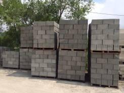 Блоки, цемент щебень, кирпич