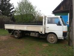 Nissan Atlas. Продаеться грузовик, 3 500 куб. см., 2 000 кг.