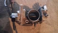Двигатель 1KZ на запчасти