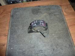 Подушка двигателя. Toyota Corolla Spacio, AE111N Двигатель 4AFE