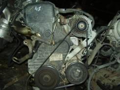 Двигатель в сборе. Toyota: Corona, Cresta, Caldina, Carina, Vista, Carina ED, Corona Exiv, Camry, Mark II, Chaser, Curren Двигатель 4SFE. Под заказ