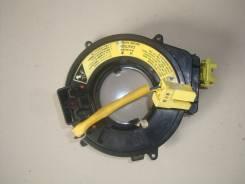 SRS кольцо. Toyota Harrier, MCU15W, MCU15 Двигатель 1MZFE