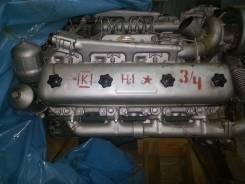 Коробка переключения передач. МАЗ 533702-238