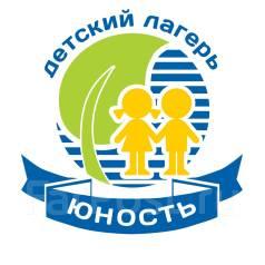 Детский лагерь «Юность» на берегу бухты Муравьиная (Тавайза)