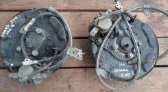 Ступица. Toyota Alphard, ANH20W Toyota Vellfire, ANH20W
