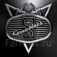 Scorpions. Comeblack (2Vinyl/фирм)
