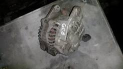 Генератор. Subaru Impreza, GC8 Двигатель EJ20