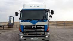 Hino Ranger. Продам грузовик, 10 000 куб. см., 8 000 кг.