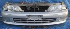 Ноускат. Toyota Vista, SV40, SV41, CV40, CV43, SV42, SV43 Двигатель 4SFE