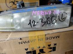 Фара. Toyota Sprinter Marino, AE101