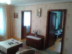 3-комнатная, Ленинградская ул 17 А. Южный м-н, агентство, 48 кв.м.