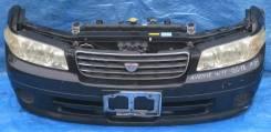 Ноускат. Nissan Expert, VENW11, VW11, VNW11, VEW11 Nissan Avenir, SW11, W11, PNW11, PW11, RNW11, RW11 Двигатель QG18DE