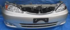 Ноускат. Toyota Camry, ACV35, ACV30 Двигатель 2AZFE