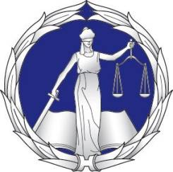"Юридическое бюро ""Оптима"""