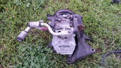 Компрессор кондиционера. Subaru Legacy Двигатель EJ25D