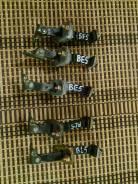 Ограничитель двери. Subaru Legacy B4, BE9, BE5, BEE, BH5, BH9, BHC, BHE Subaru Legacy, BHC, BHE, BH5, BE5, BEE, BH9, BE9